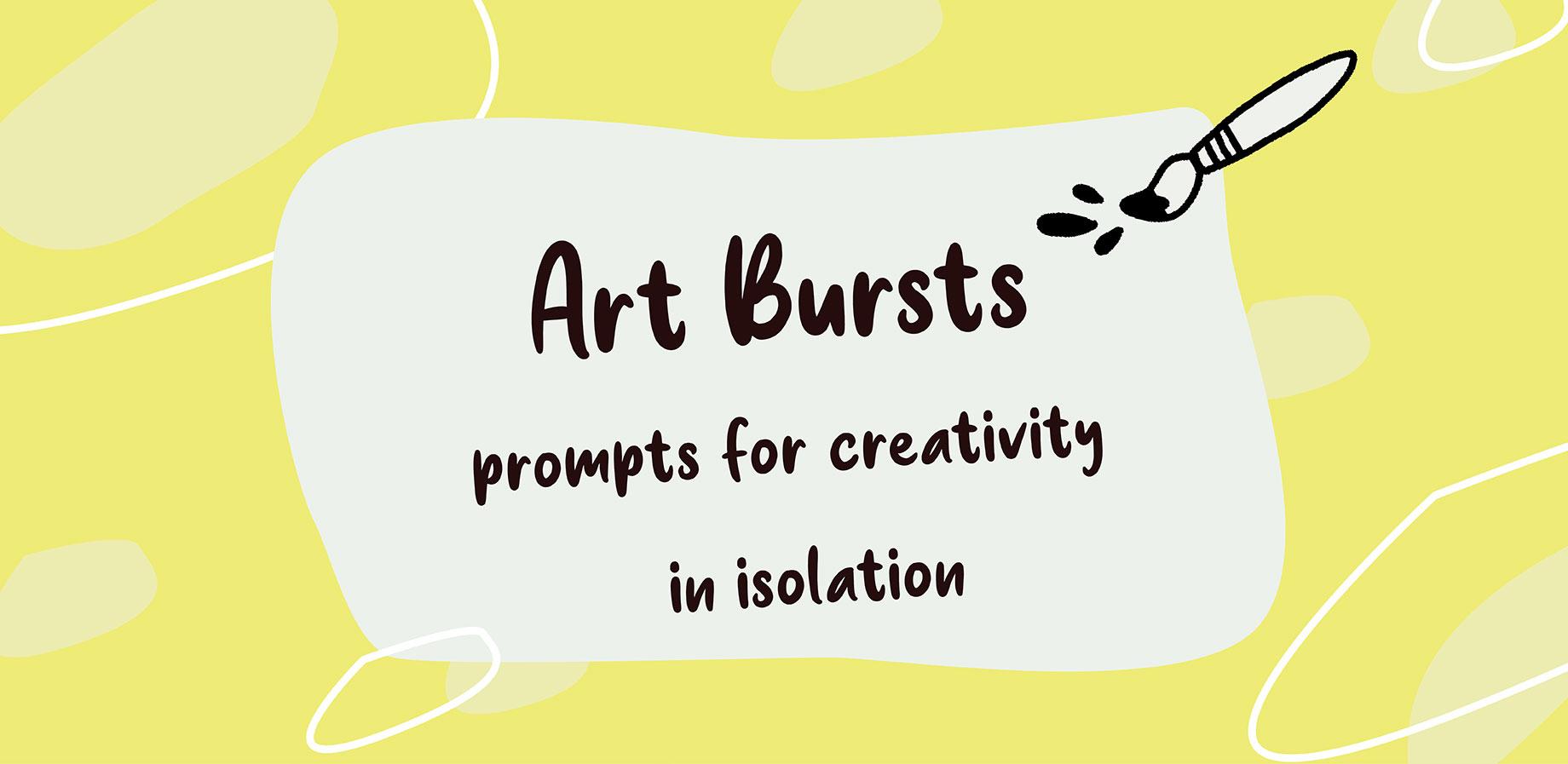 art busts