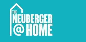 neuberger at home