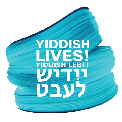yiddish lives