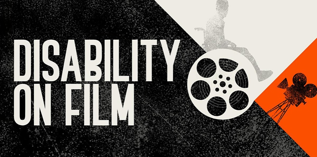 disability on film
