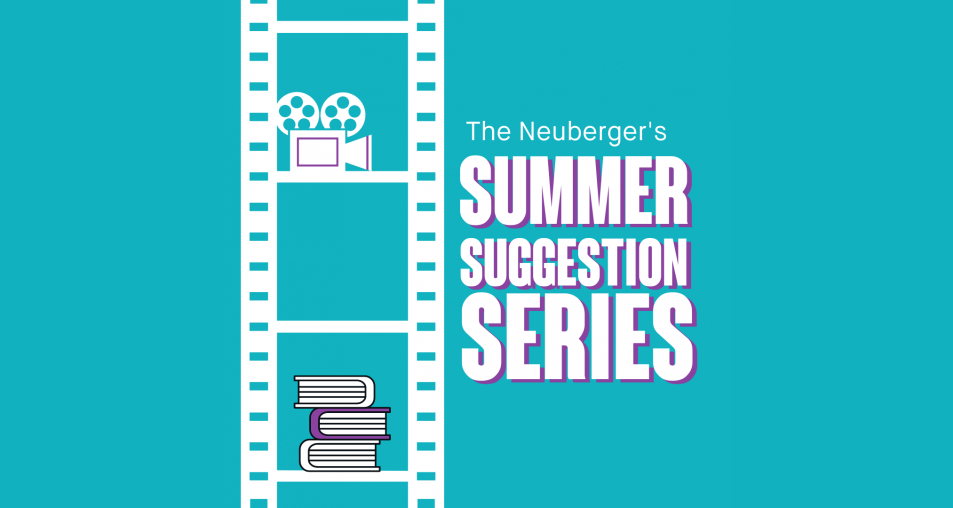 summer suggestion series