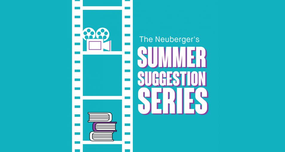 summer suggestion series