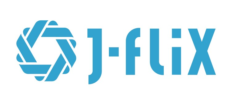 jflix