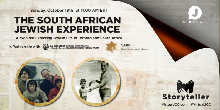 South_African_Jewish_Exp