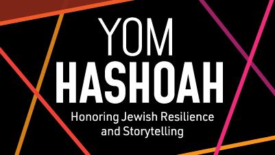 yom hasoah