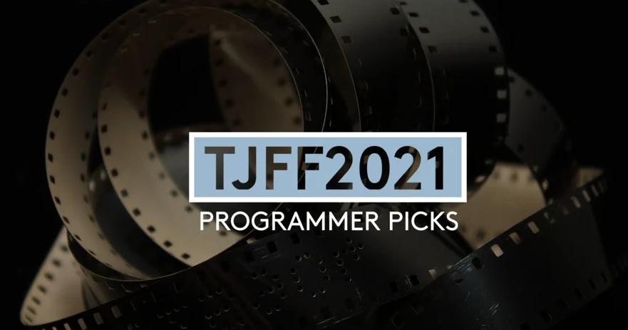 tjff 2021 picks