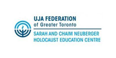 holocaust education centre