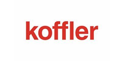 koffler logo